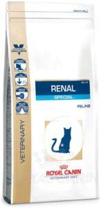 Crocchette per gatti Royal Canin