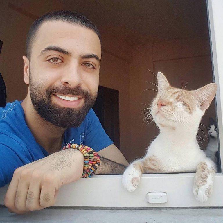 pianista-gatto-cieco