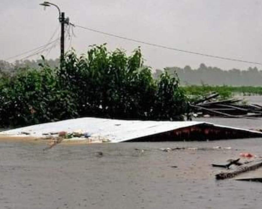 alluvione-paraguay