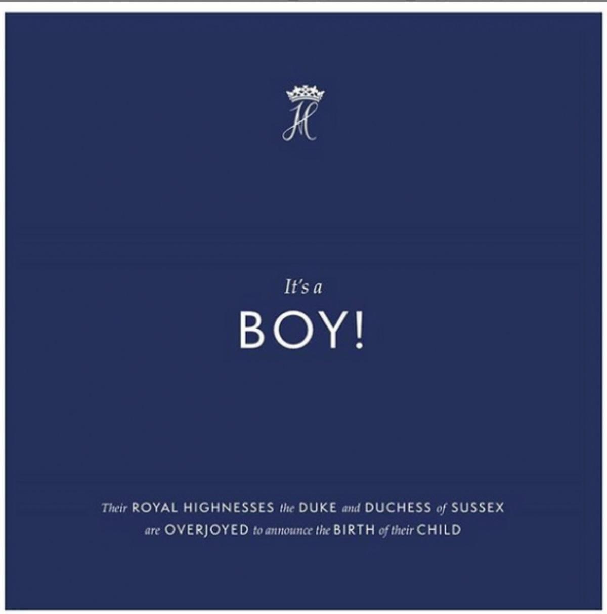 nascita-royal-baby