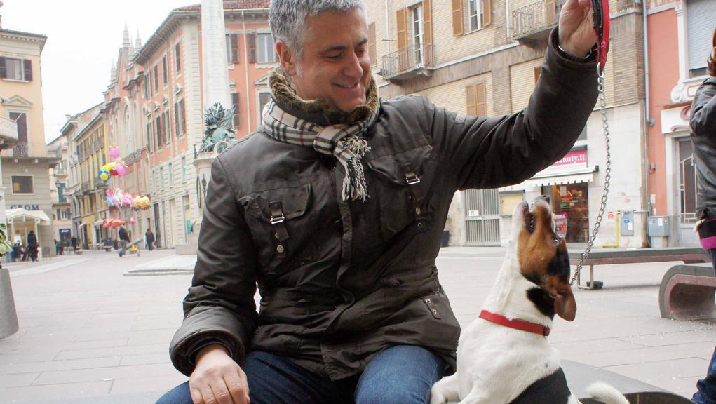 assessore-ama-gli-animali