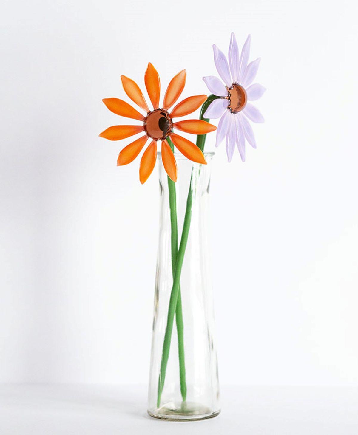 fiori-in-vetro