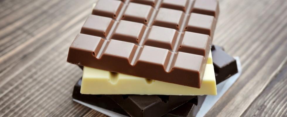 Cioccolato - gatti-tossico