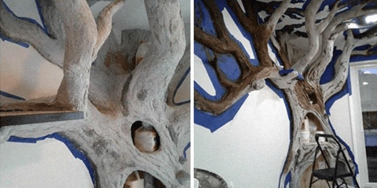 alberi-finti