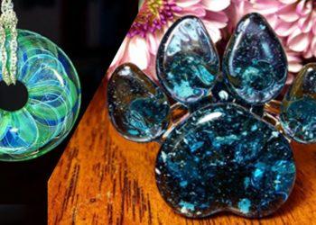 le-ceneri-di-gatti-e-animali-domestici-trasformati-in-oggetti-di-vetro