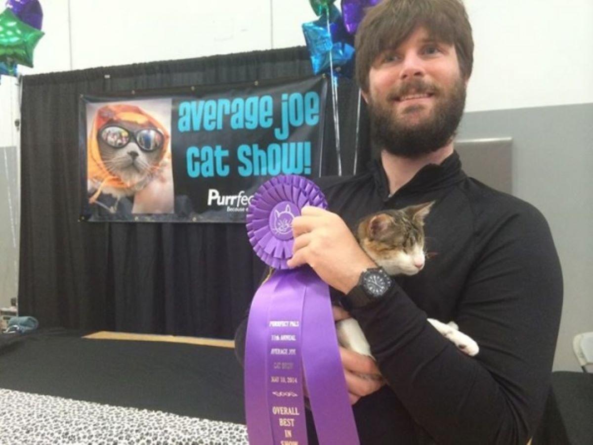 gatto-vincitore