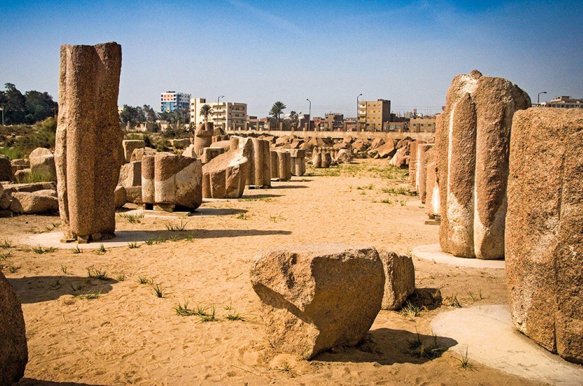 rovine-città-antica