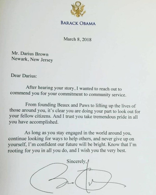 lettera-presidente-stati-uniti