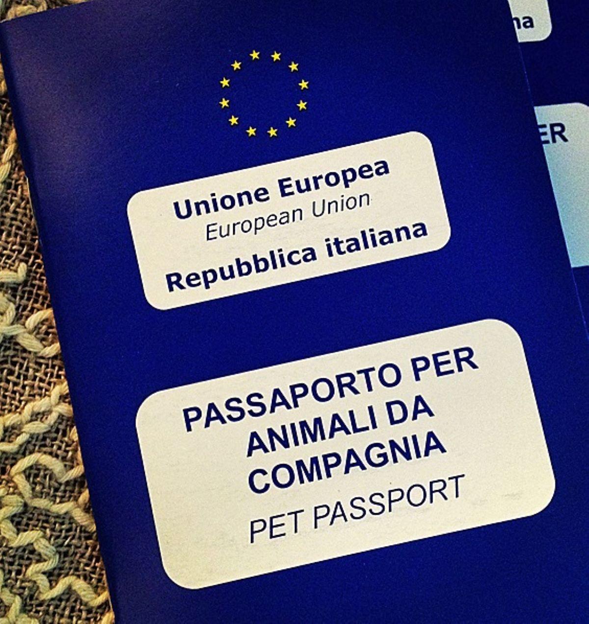 passaporto-animali