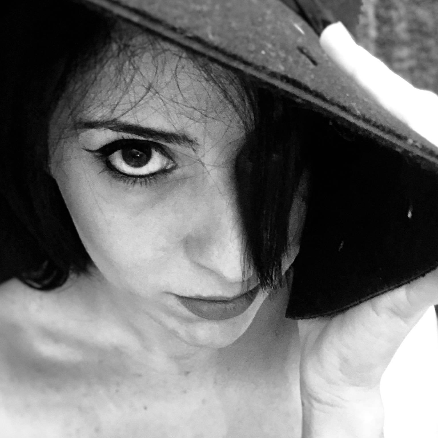 Caterina Damiano