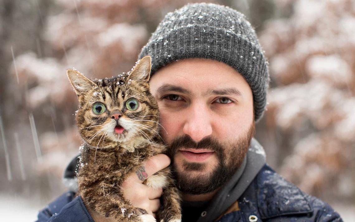 gatto-con-proprietario