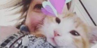 alessandra-gatto