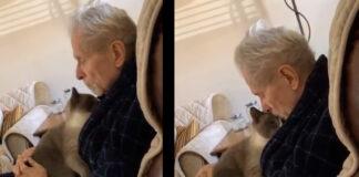 Mooshu-il-gattino-che-e-langelo-custode-del-proprietario-malato-di-Alzheimer-video1