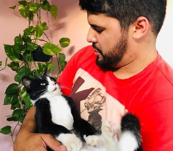 arturo gattino casa lira zia