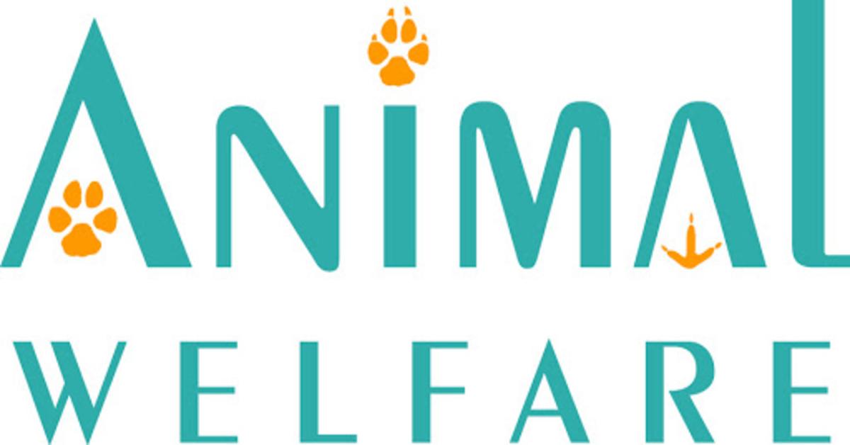 Logo Associazione Animal Walfare Onlus