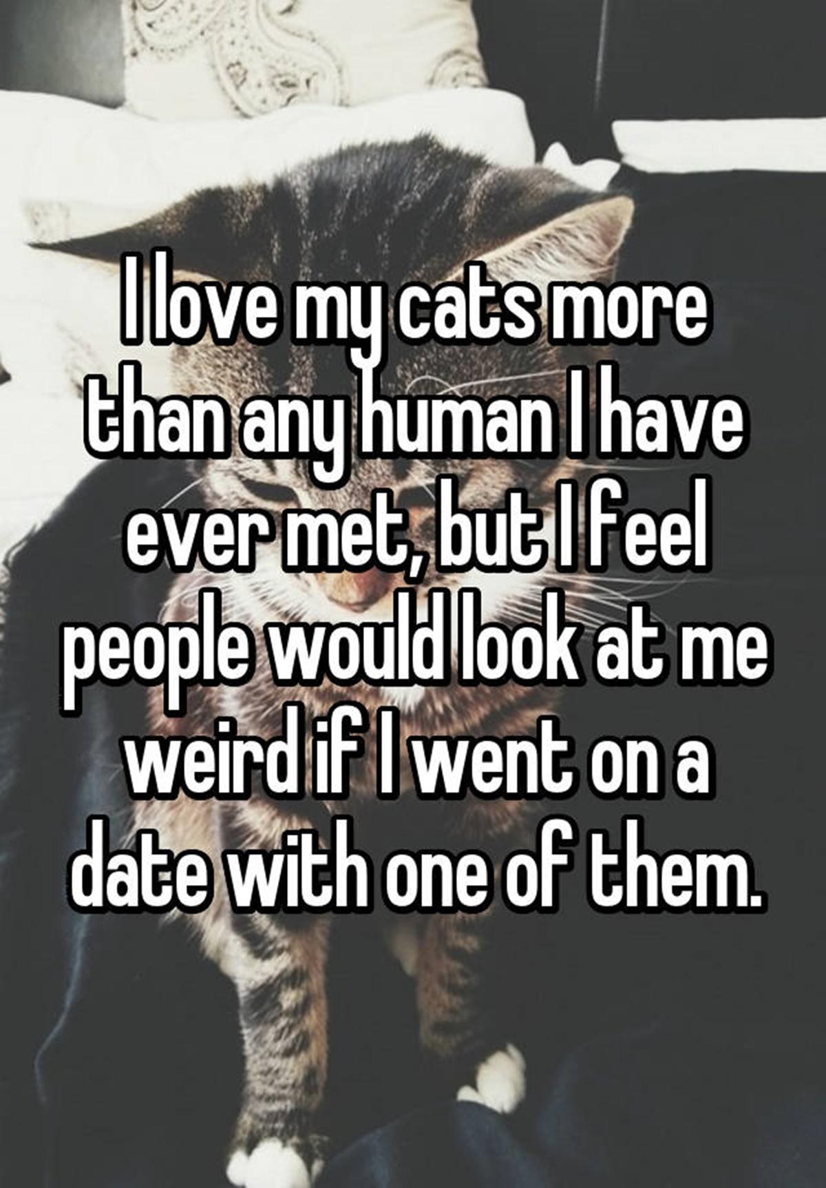 amore come umano