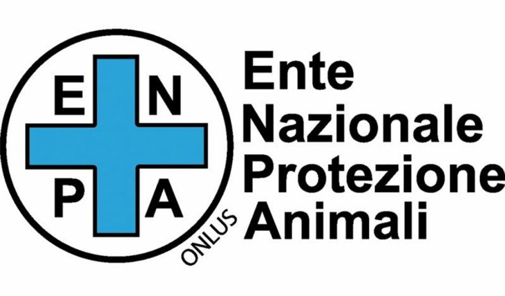logo ente nazionale protezione animali