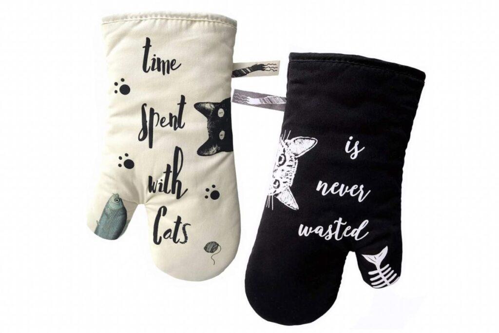 idee regalo per chi ama i gatti
